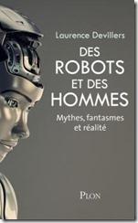 Des-robots-et-des-hommes