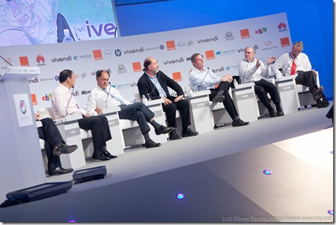 Tables rondes (12)