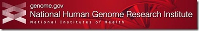 Logo-National-Human-Genome-Research-