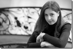 Amira Lakhal (Valtech)