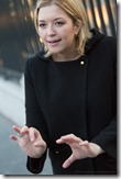 Audrey Neveu (développeuse)