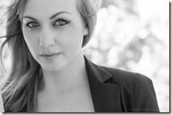 Marion Felix (Stéria)