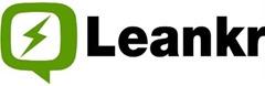 Leankr Logo