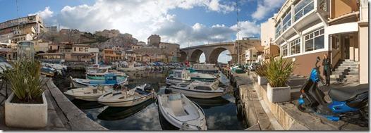 Marseille (5)