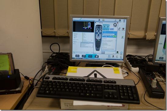 Testing Lab (5)