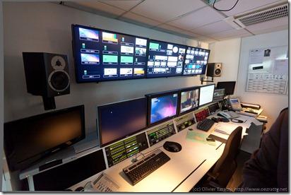 4 - News room (2)