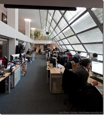 4 - News room (5)