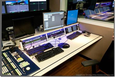 5 - Studios (11)