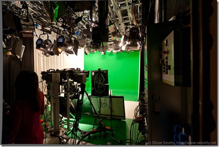 5 - Studios (1)