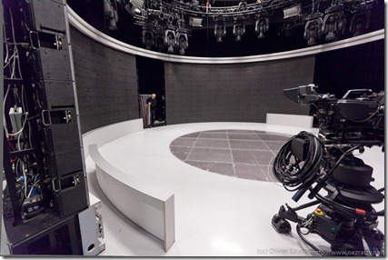 5 - Studios (2)
