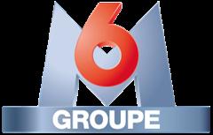 Groupe_M6_logo_2009