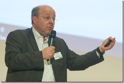 Daniel Kahn Feb2011 (1)