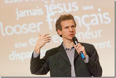 Gilles Babinet Feb2011 (12)