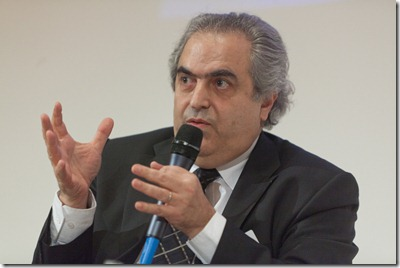 Michel Dahan Feb2011 (11)