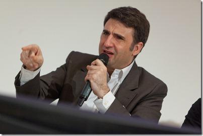 Philippe Rodriguez Feb2011 (3)