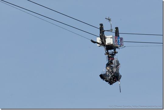 CableCam ACS (2)