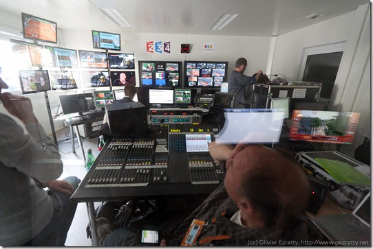 Infrastructures France Television (19)