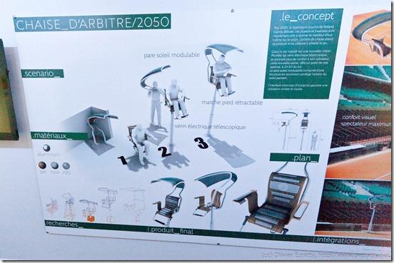 RG Lab 2050 (17)