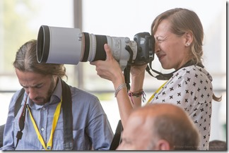 Photographe (3)