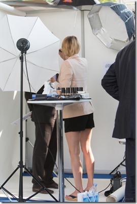 Photographe (5)