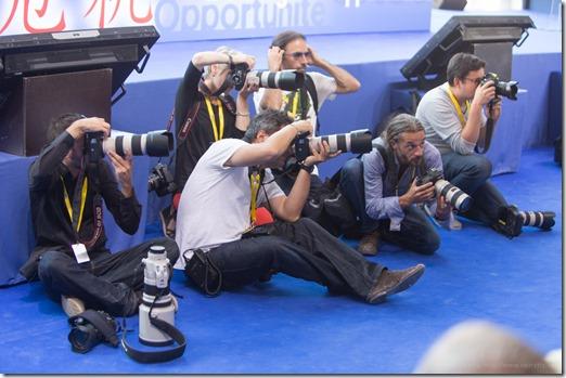 Photographes (6)