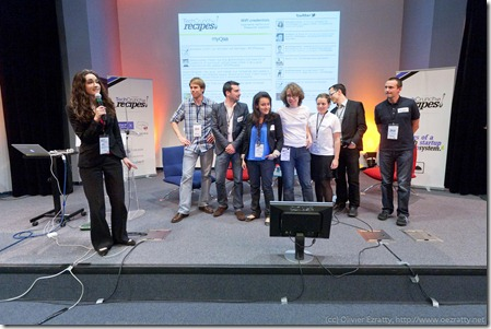 Equipe Techcrunch France (3)