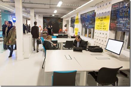 NUMA Espace de coworking (2)