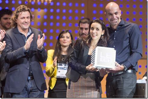 Leweb 2012 Finale (10)