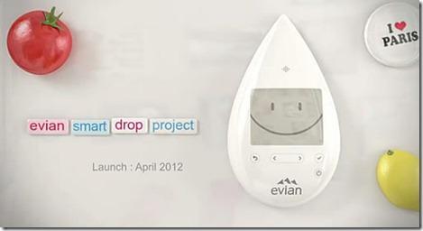 evian-smart-drop