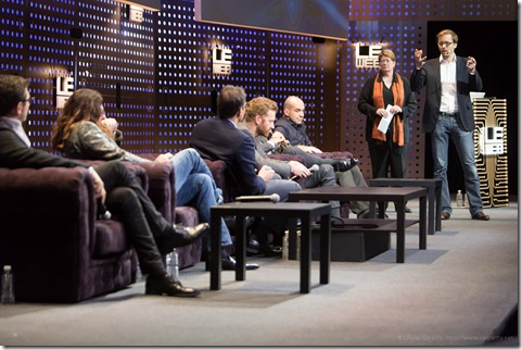 Cyrille Vincey (Qunb) and jury (1)
