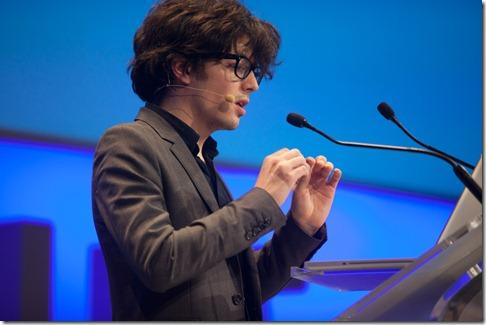 Olivier Desmoulin (SuperMarmitte) (6)