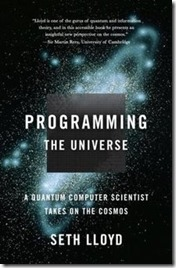 Programming the Universes