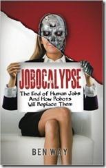 Jobocalyps