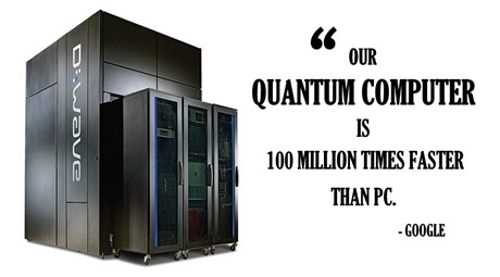d-wave-google-nasa-quantum-computer