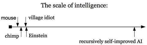scale_of_intelligence