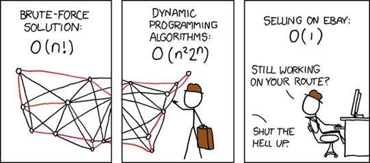 travelling_salesman_problem