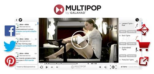 Multipop Galahad