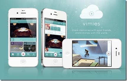 Presentation_Vimies