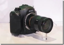 Sony-Concept-4K-DSLR-Camera
