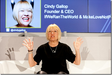 Cindy Gallop (4)