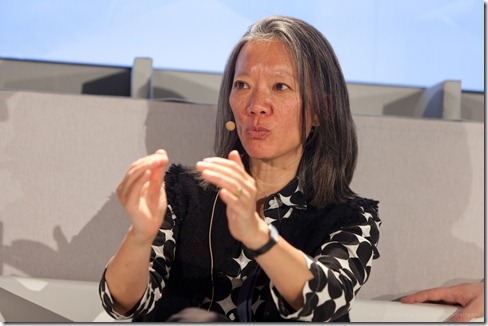 Lisa Hsia (Bravo) (1)