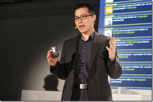 Tony Wang (Twitter) (2)
