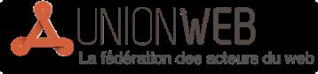 Logo UnionWeb