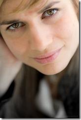 Magali Boisseau (Bedycasa) (13)
