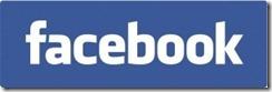 facebook_logo-300x99