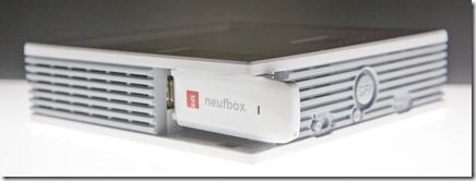 SFR NeufBox Evolution Nov2010 (14)
