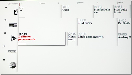 SFR NeufBox Evolution Nov2010 (9)