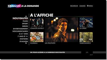 CanalSat Sept2011 (1)