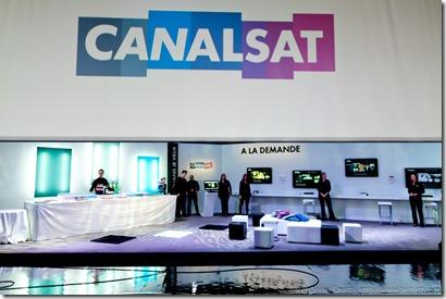 Lancement CanalSat Sept2011 (29)