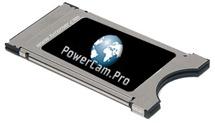prd-powercam-pro